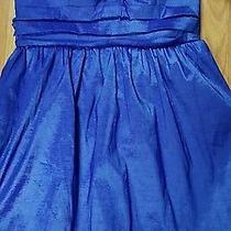 Lg Forever 21 Dress Photo