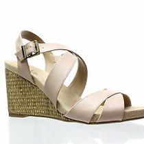 Lifestride Womens Harbor Blush Sandals Size 8.5 (1351969) Photo