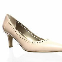 Lifestride Womens Kelso True Blush Pumps Size 9.5 (680197) Photo