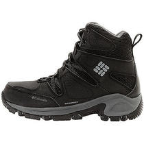 Lifttop Men Bm7074 Boots Photo