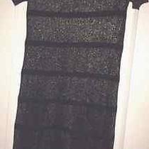 Like a New  Ellen Tracy  Dress Elegant  Sale Must Go  Photo