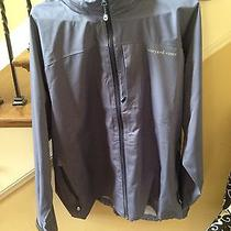 Like Brand New Men's Vineyard Vines Jacket Size L Photo
