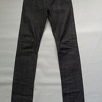 Like New Mens a.p.c. Petite Standard Jeans 28x34 Photo