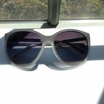 Like New Never Worn Chanel Sunglasses Photo