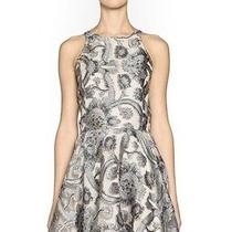 Like New With Tag Camilla & Marc c&m Queeny Dress Size 6 Photo