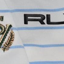 Likenew Men's Sv Sage Valley Golf Club Rlx Dri Fit Short Sleeve Polo Shirt Large Photo