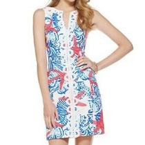 Lilly Pulitzer Dress Photo