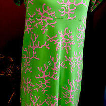 Lilly Pulitzer Dress Extra Small Photo