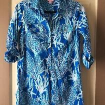 Lilly Pulitzer Dress Size Xs Photo
