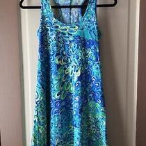 Lilly Pulitzer Dress Size Xs Photo