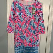 Lilly Pulitzer Dress Xs Nwt Photo