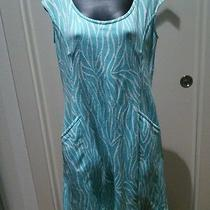 Lilly Pulitzer Fun Shift Dresssize Medium Photo