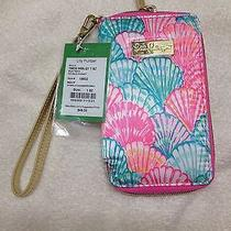 Lilly Pulitzer Iphone 6 Case Photo