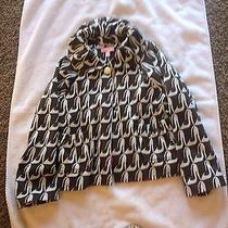 Lilly Pulitzer Jacket Brown  Photo