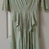 Lilly Pulitzer Knit Dress  Photo