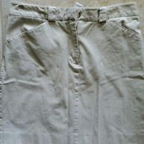Lilly Pulitzer Skirt Cargo Style Size 4 Photo