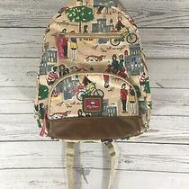 Lily Bloom Call Me Maybe Backpack Photo
