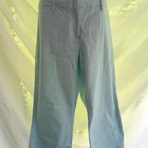 Limited Brand Blue Pants- Comes With a Gift  Photo