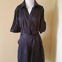 Limited Dress - Size 8 Photo
