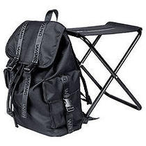 Limited Edition Alexander Wang X h&m Backpack Chair Black Hm Photo