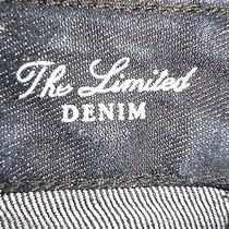 Limited Size 8 Jeans Photo