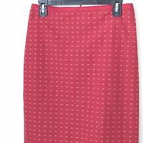 Limited Skirt Photo