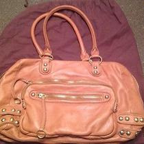 Linea Pelle Collection Handbag Photo