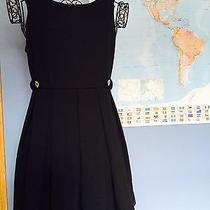 Little Black Dress h&m Black Dress Photo