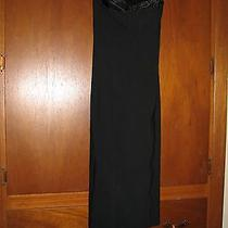 Little Black Dress Juniors 14 Goth Style for Holiday Express  Look Photo