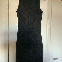 Little Black Dress Size 8 New Without Tags by Atmosphere Photo