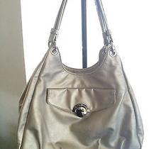 Liz Claiborne Beautiful Handbag Photo