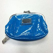 Liz Claiborne Coin Purse Photo