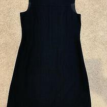 Liz Claiborne Collection Wool Petite Size 6 Dress Photo
