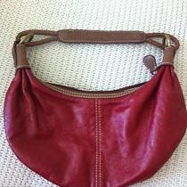 Liz  Claiborne Handbag Photo