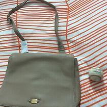 Liz Claiborne Laptop Tote - Shoulder Bag - New Photo