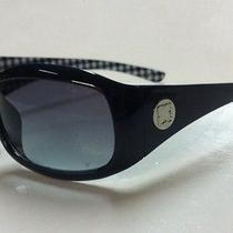 Liz Claiborne New York Sunglasses (New) Photo
