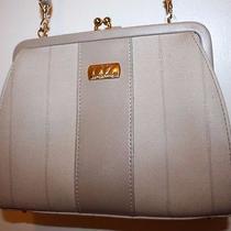 Liz Claiborne Shoulder Bag Photo