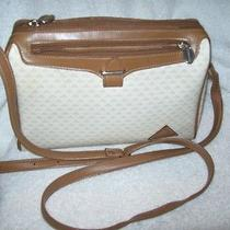 Liz Claiborne  Shoulder Bag Gently Worn Photo