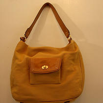 Liz Claiborne / Summer Hobo   Bag  Photo