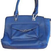 Liz Claiborne Tote Bag Photo