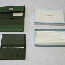 Liz Claiborne Wallet New in Box Photo