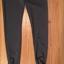 Lna Leggings Xs  Grey Photo
