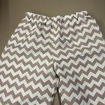 Lolly Wolly Doodle Shorts Super Cute & Trendy Sz 3 Photo