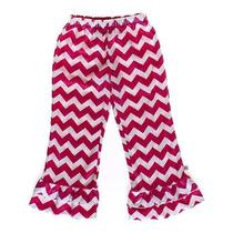 Lolly Wolly Fun and Cozy Pants Size 8 Photo