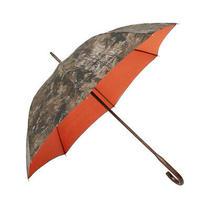 London Undercover X Carhartt Camo Combi Umbrella Camo Combi - New Photo
