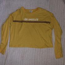 Long Sleeve T Shirt Women Photo