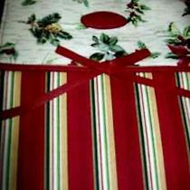 Longabergercute Christmas Design Photo