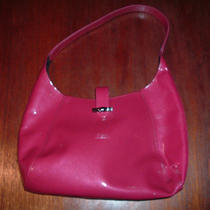 Longchamp Bag Photo