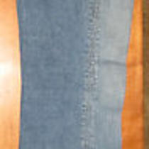 Look  Hudson Jeans Size 27 Photo