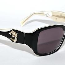 Loree Rodkin - Sama  Sunglasses
